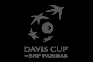 Davis Cup Croatia