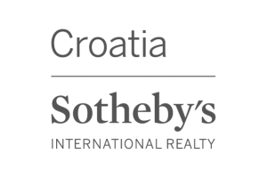Croatia Sotheby's International Realty